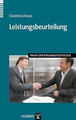 Cover: https://exlibris.azureedge.net/covers/9783/8017/2090/2/9783801720902xl.jpg