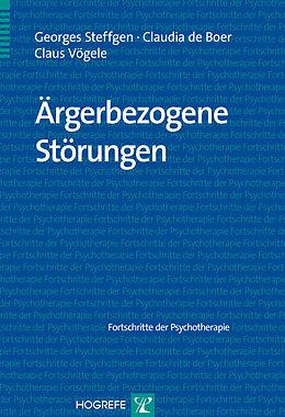 Cover: https://exlibris.azureedge.net/covers/9783/8017/2097/1/9783801720971xl.jpg