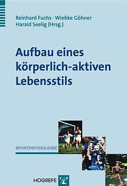 Cover: https://exlibris.azureedge.net/covers/9783/8017/2108/4/9783801721084xl.jpg