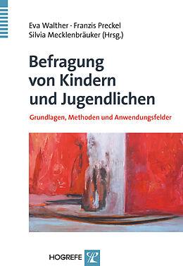 Cover: https://exlibris.azureedge.net/covers/9783/8017/2139/8/9783801721398xl.jpg
