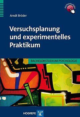 Cover: https://exlibris.azureedge.net/covers/9783/8017/2143/5/9783801721435xl.jpg