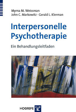 Cover: https://exlibris.azureedge.net/covers/9783/8017/2193/0/9783801721930xl.jpg