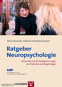 Cover: https://exlibris.azureedge.net/covers/9783/8017/2196/1/9783801721961xl.jpg
