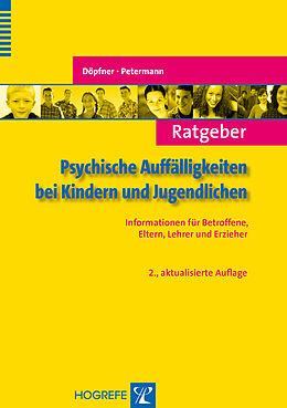 Cover: https://exlibris.azureedge.net/covers/9783/8017/2208/1/9783801722081xl.jpg