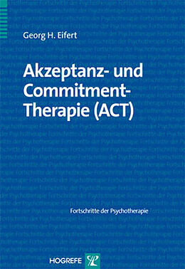 Cover: https://exlibris.azureedge.net/covers/9783/8017/2215/9/9783801722159xl.jpg