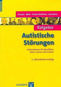 Cover: https://exlibris.azureedge.net/covers/9783/8017/2258/6/9783801722586xl.jpg