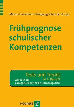 Cover: https://exlibris.azureedge.net/covers/9783/8017/2294/4/9783801722944xl.jpg