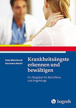 Cover: https://exlibris.azureedge.net/covers/9783/8017/2310/1/9783801723101xl.jpg
