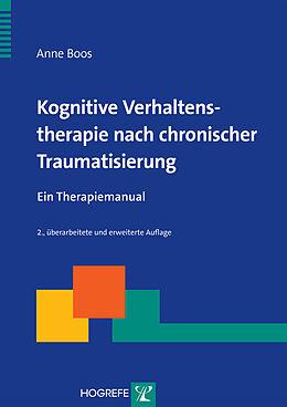 Cover: https://exlibris.azureedge.net/covers/9783/8017/2316/3/9783801723163xl.jpg