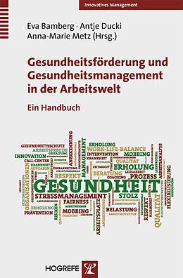 Cover: https://exlibris.azureedge.net/covers/9783/8017/2371/2/9783801723712xl.jpg