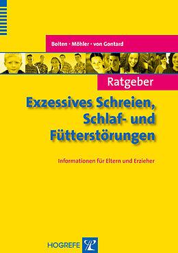 Cover: https://exlibris.azureedge.net/covers/9783/8017/2374/3/9783801723743xl.jpg