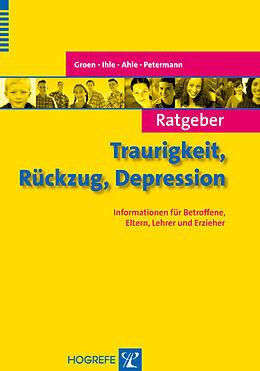 Cover: https://exlibris.azureedge.net/covers/9783/8017/2382/8/9783801723828xl.jpg