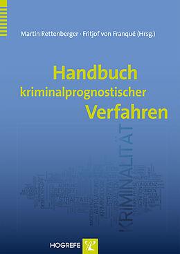 Cover: https://exlibris.azureedge.net/covers/9783/8017/2393/4/9783801723934xl.jpg