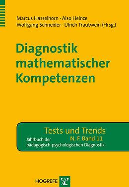 Cover: https://exlibris.azureedge.net/covers/9783/8017/2533/4/9783801725334xl.jpg