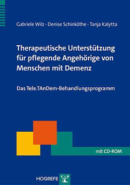 Cover: https://exlibris.azureedge.net/covers/9783/8017/2546/4/9783801725464xl.jpg