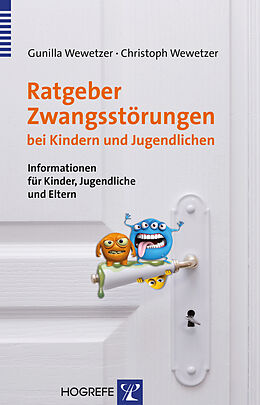 Cover: https://exlibris.azureedge.net/covers/9783/8017/2547/1/9783801725471xl.jpg