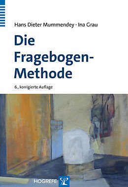 Cover: https://exlibris.azureedge.net/covers/9783/8017/2577/8/9783801725778xl.jpg