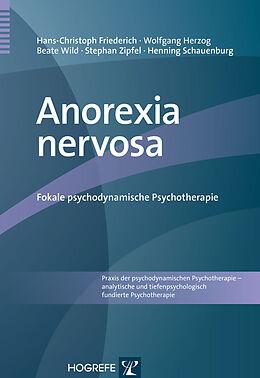 Cover: https://exlibris.azureedge.net/covers/9783/8017/2582/2/9783801725822xl.jpg