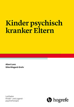 Cover: https://exlibris.azureedge.net/covers/9783/8017/2589/1/9783801725891xl.jpg