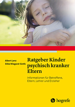 Cover: https://exlibris.azureedge.net/covers/9783/8017/2590/7/9783801725907xl.jpg