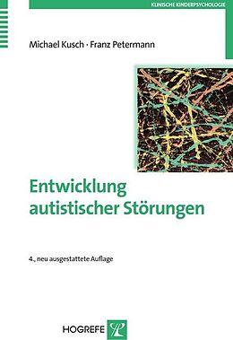 Cover: https://exlibris.azureedge.net/covers/9783/8017/2593/8/9783801725938xl.jpg