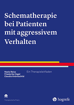 Cover: https://exlibris.azureedge.net/covers/9783/8017/2622/5/9783801726225xl.jpg
