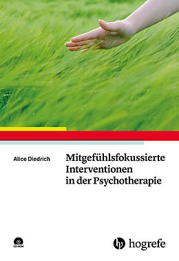 Cover: https://exlibris.azureedge.net/covers/9783/8017/2671/3/9783801726713xl.jpg