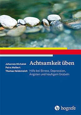 Cover: https://exlibris.azureedge.net/covers/9783/8017/2676/8/9783801726768xl.jpg