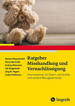 Cover: https://exlibris.azureedge.net/covers/9783/8017/2712/3/9783801727123xl.jpg