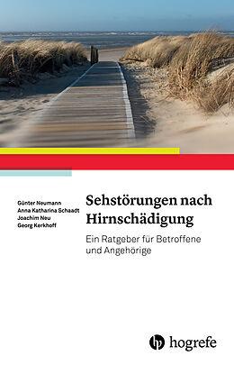 Cover: https://exlibris.azureedge.net/covers/9783/8017/2724/6/9783801727246xl.jpg