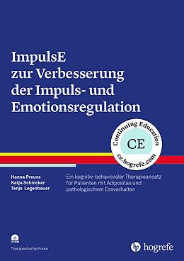 Cover: https://exlibris.azureedge.net/covers/9783/8017/2754/3/9783801727543xl.jpg