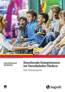 Cover: https://exlibris.azureedge.net/covers/9783/8017/2794/9/9783801727949xl.jpg
