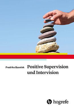 Cover: https://exlibris.azureedge.net/covers/9783/8017/2804/5/9783801728045xl.jpg