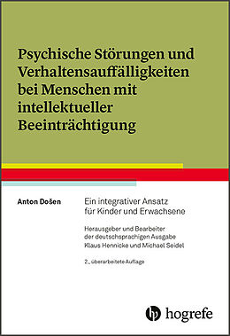Cover: https://exlibris.azureedge.net/covers/9783/8017/2828/1/9783801728281xl.jpg