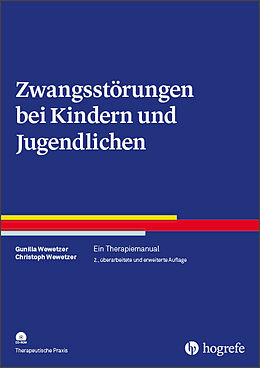 Cover: https://exlibris.azureedge.net/covers/9783/8017/2873/1/9783801728731xl.jpg