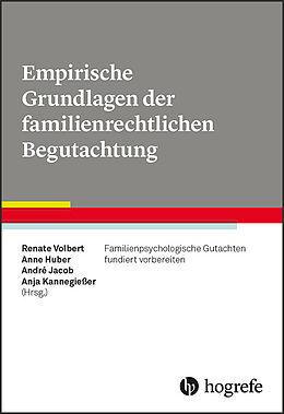 Cover: https://exlibris.azureedge.net/covers/9783/8017/2882/3/9783801728823xl.jpg