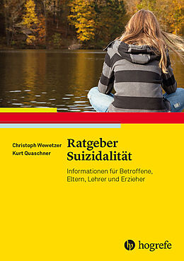 Cover: https://exlibris.azureedge.net/covers/9783/8017/2923/3/9783801729233xl.jpg
