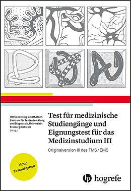 Cover: https://exlibris.azureedge.net/covers/9783/8017/2936/3/9783801729363xl.jpg