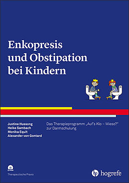 Cover: https://exlibris.azureedge.net/covers/9783/8017/2983/7/9783801729837xl.jpg