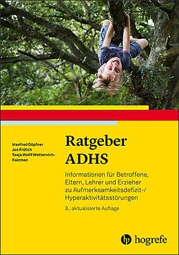 Cover: https://exlibris.azureedge.net/covers/9783/8017/3015/4/9783801730154xl.jpg
