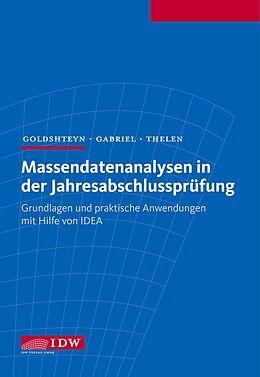 Cover: https://exlibris.azureedge.net/covers/9783/8021/1883/8/9783802118838xl.jpg