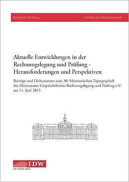 Cover: https://exlibris.azureedge.net/covers/9783/8021/2016/9/9783802120169xl.jpg