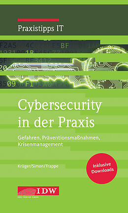 Cover: https://exlibris.azureedge.net/covers/9783/8021/2465/5/9783802124655xl.jpg