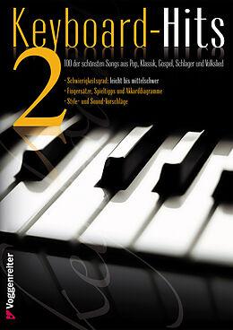 Cover: https://exlibris.azureedge.net/covers/9783/8024/0778/9/9783802407789xl.jpg