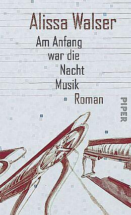 Cover: https://exlibris.azureedge.net/covers/9783/8024/0809/0/9783802408090xl.jpg