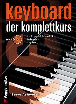 Cover: https://exlibris.azureedge.net/covers/9783/8024/0818/2/9783802408182xl.jpg