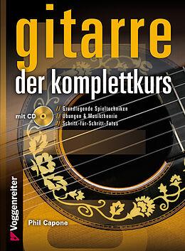 Cover: https://exlibris.azureedge.net/covers/9783/8024/0849/6/9783802408496xl.jpg