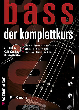 Cover: https://exlibris.azureedge.net/covers/9783/8024/0850/2/9783802408502xl.jpg