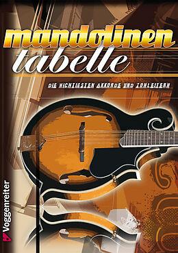 Cover: https://exlibris.azureedge.net/covers/9783/8024/0851/9/9783802408519xl.jpg