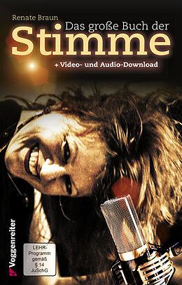 Cover: https://exlibris.azureedge.net/covers/9783/8024/1034/5/9783802410345xl.jpg